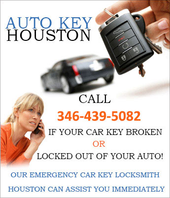 side-image-locksmith