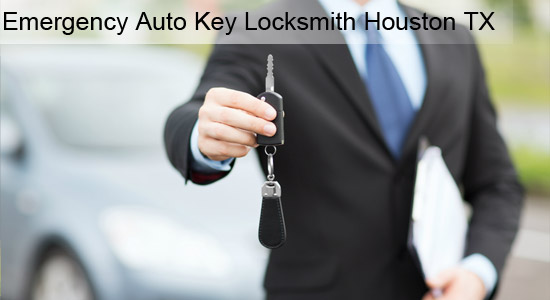 spring locksmith services
